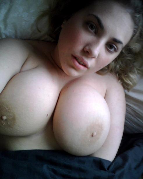 Big tits porn zone