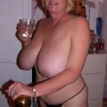 Lovely Big Tits pix gallery : Big Tits nude pics