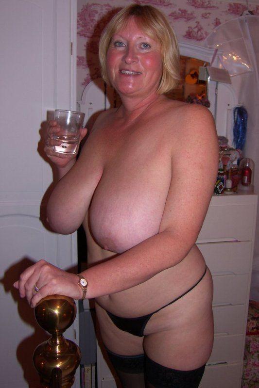 Big Tits pic