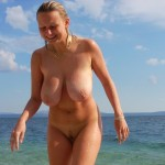 Big tits porn zone : Big Tits adult videos Big Tits nude pics