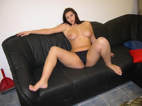 Big Tits pics kit 2