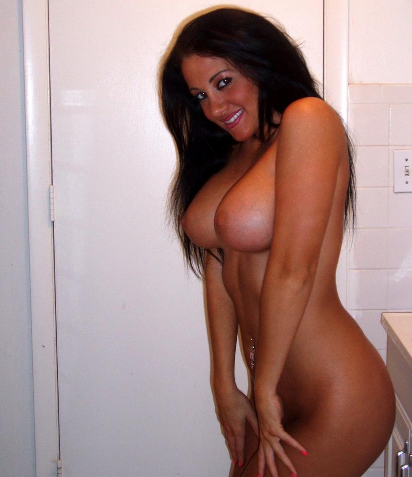 Are big boobs party orgies