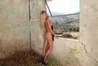 Big Tits of a model : Big Tits nude pics