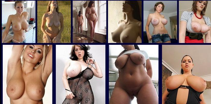 Big Tits pics : Big Tits nude pics