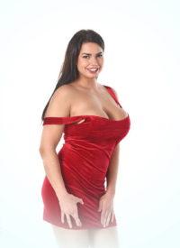 Chloe Lamoure